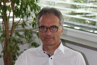 Hubert Briegel