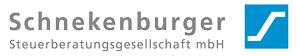 Schnekenburger Steuerberatungsgesellschaft mbH